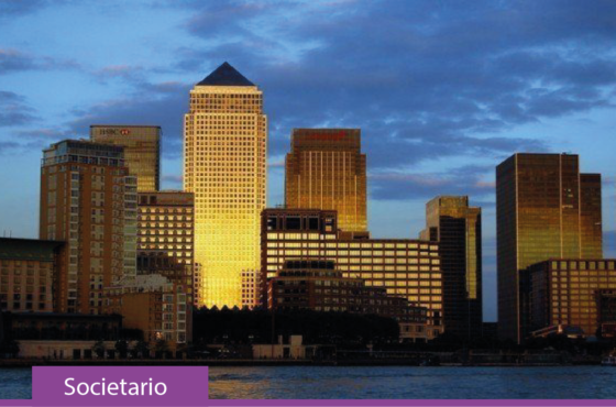 Commercial Properties & Commercial Leases in England and Wales