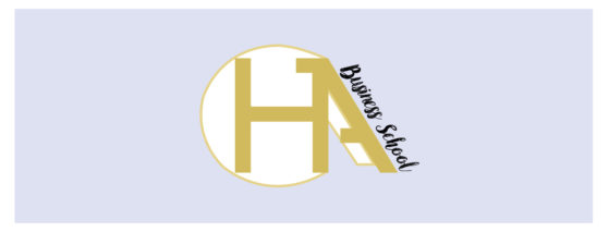 LCL partner di H Advice Business School sponsorizza i suoi corsi in Export Management e International Business & Law